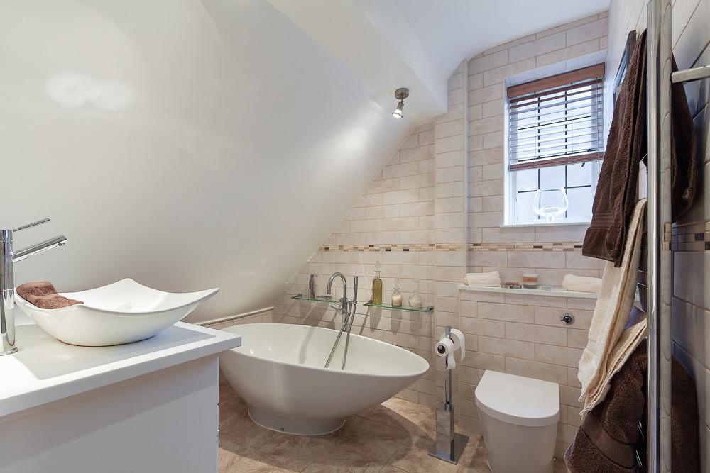 1st bath.jpg