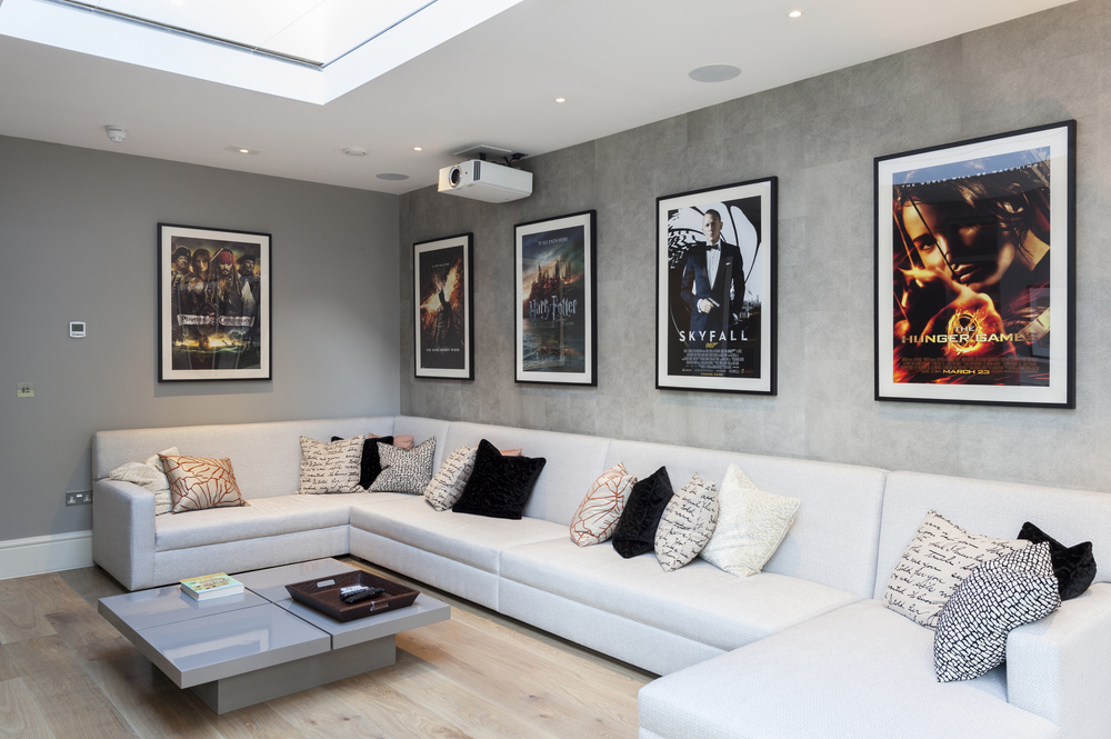 Media sofa.jpg