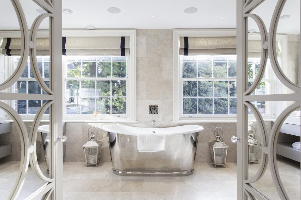 Bath Open.jpg