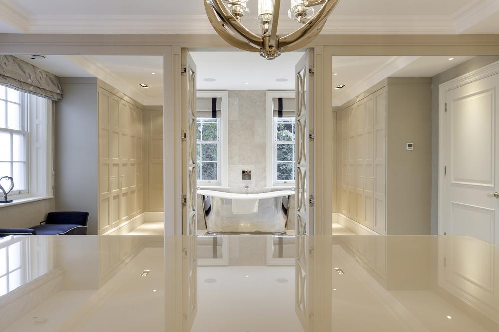 Bath via Dresser 1.jpg