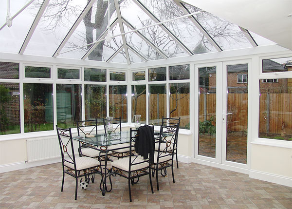 conservatory, 2 preburg.jpg