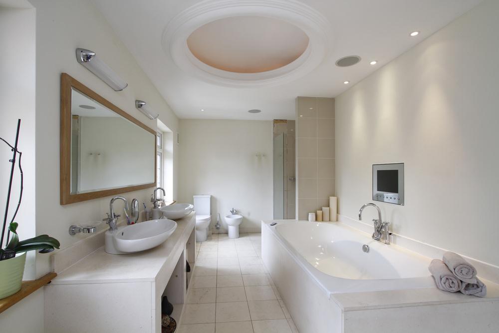Thornley - Bath.jpg