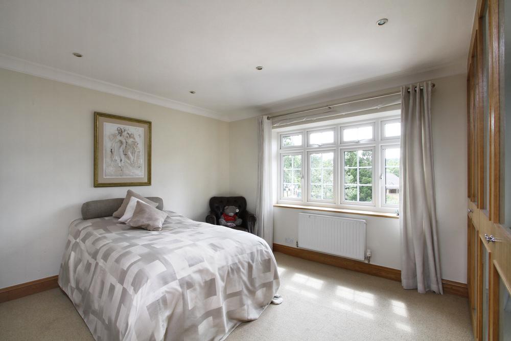 Thornley - Bed 2.jpg
