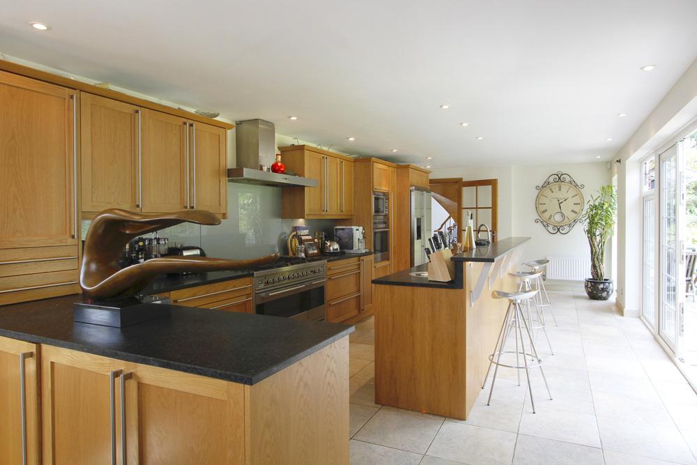Thornley - Kitchen.jpg