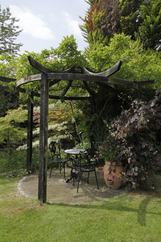 Thornley - Pagoda.jpg