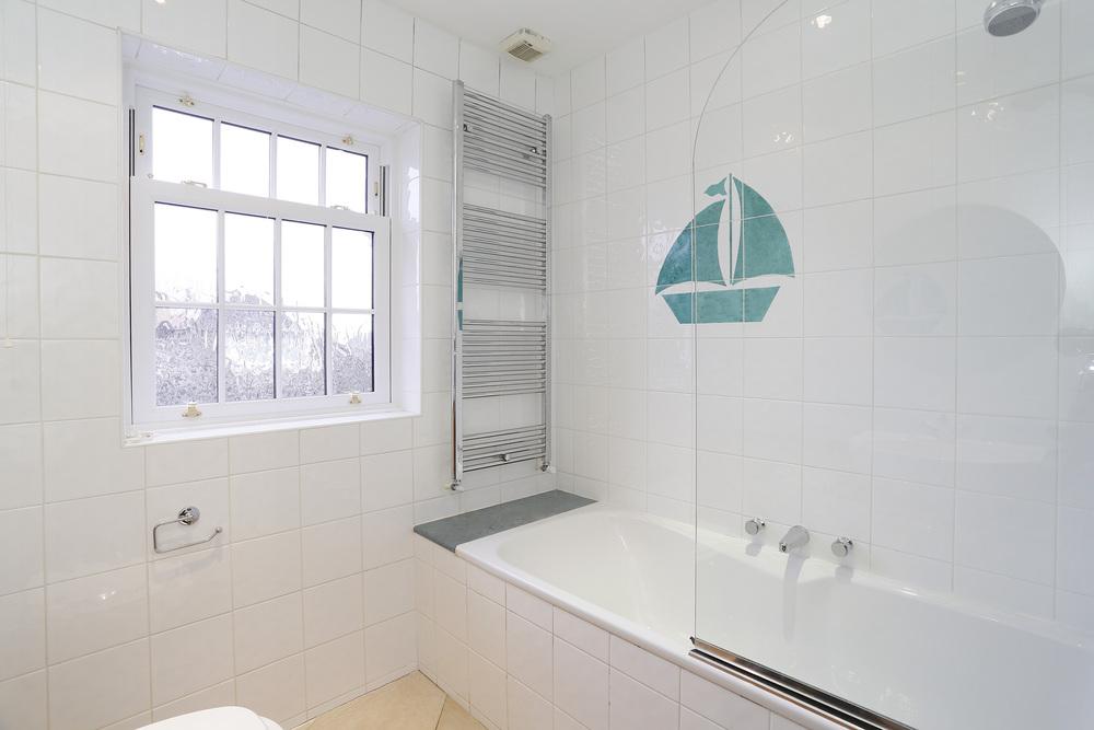 Spring House - Bath.jpg