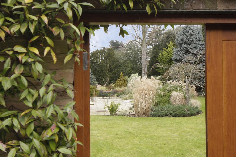 Caron - garden detail.jpg