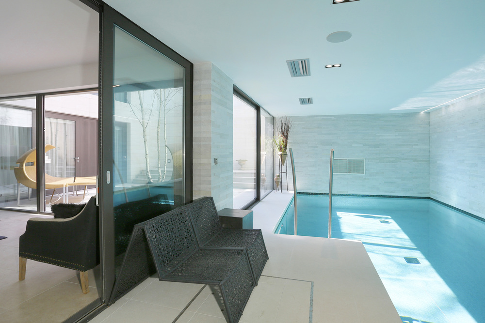 Amoula Hse - Pool - Sitt.jpg