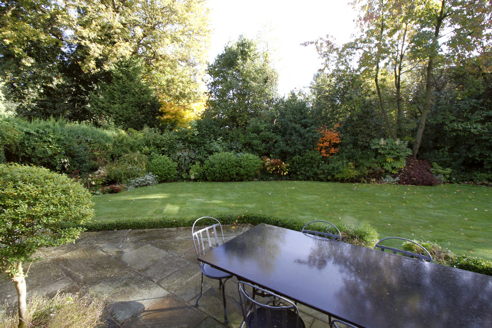 Edgecombe Close 5 - Gdn.jpg