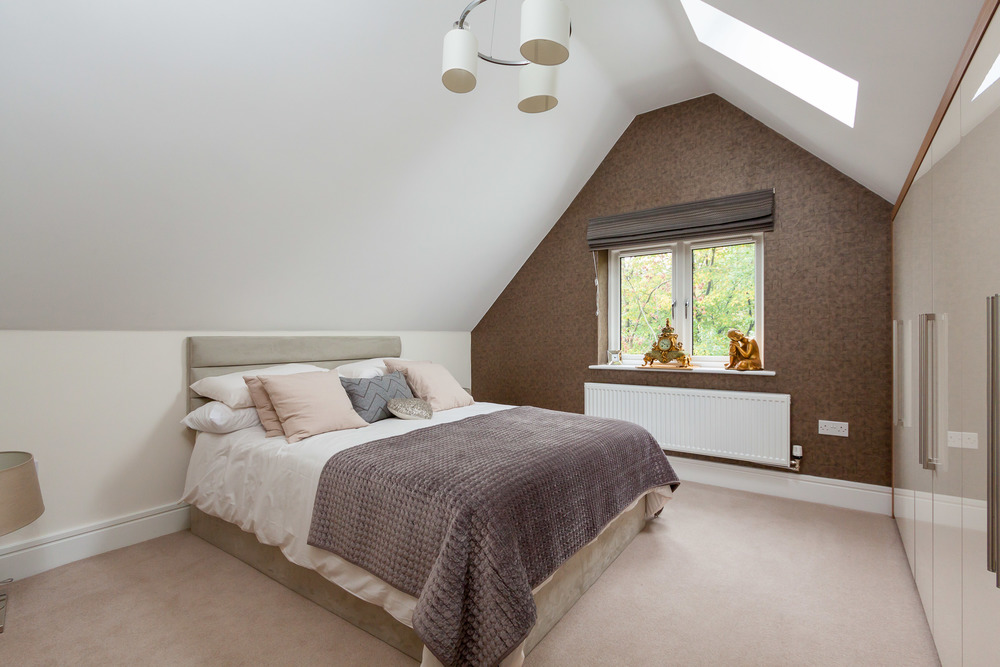 top bed.jpg