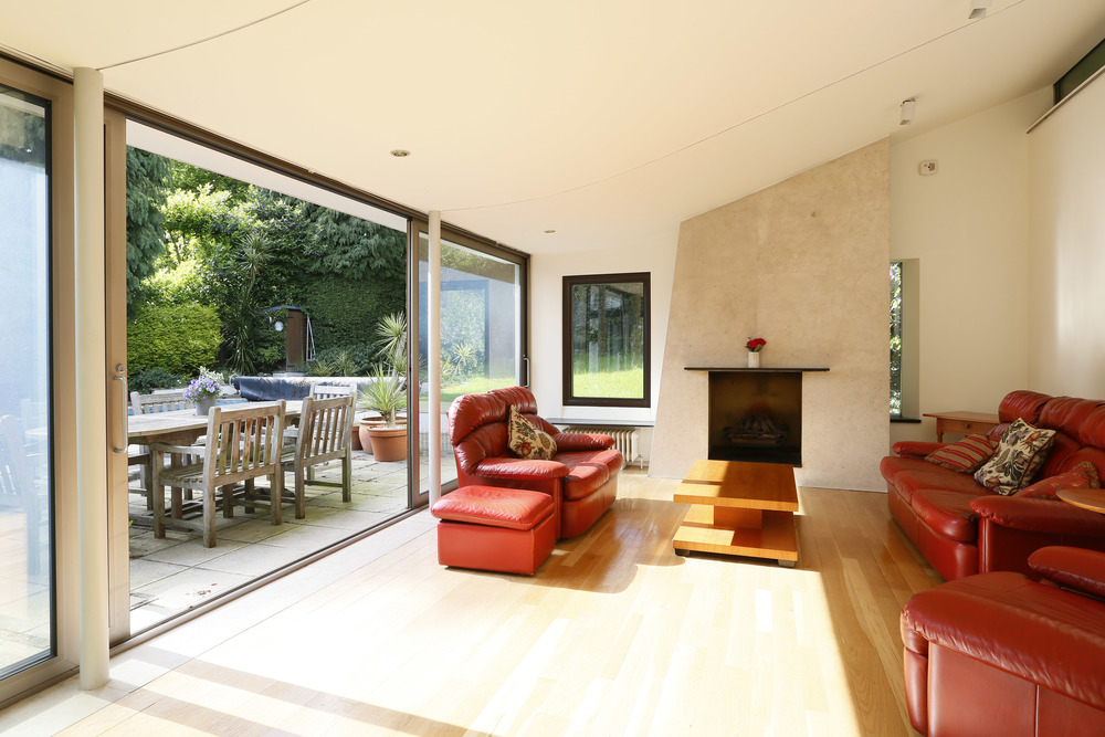 Coombe Lane West 125 - Gdn room.jpg