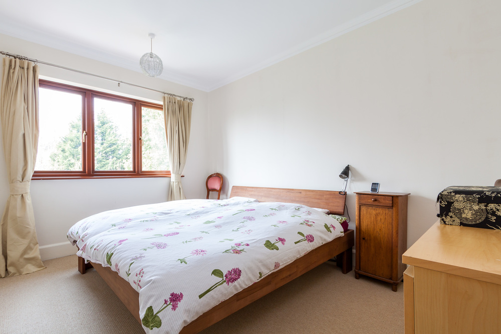 3rd bed.jpg