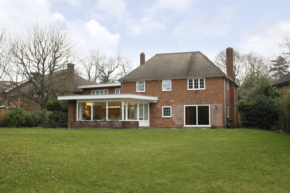 Athena Coombe End - Rear Ext.jpg