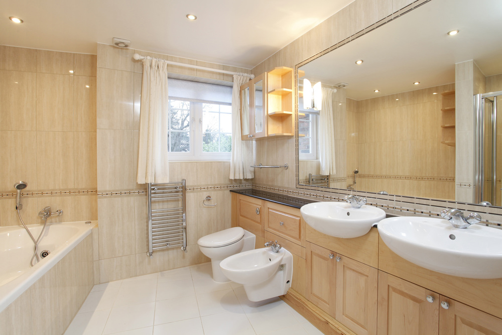 Athena Coombe End - En-suite.jpg