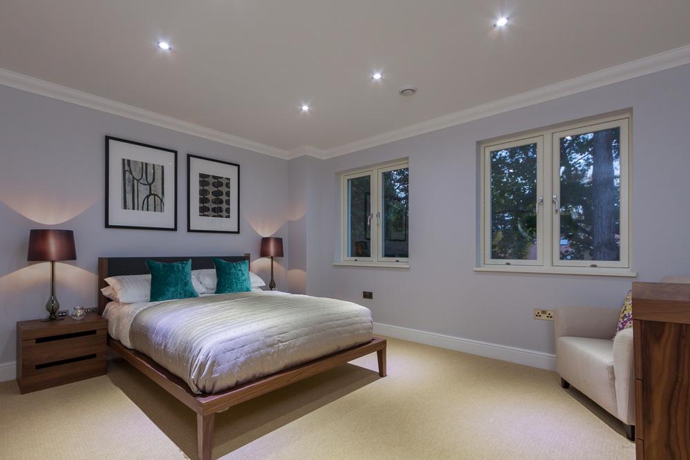 2 - 3rd bed 1.jpg