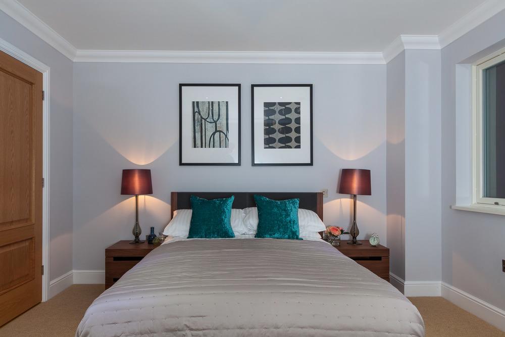 2 - 3rd bed 2.jpg
