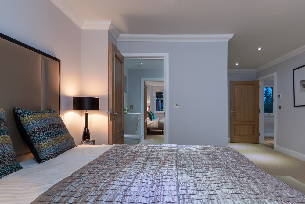 2 - 4th bed 2.jpg