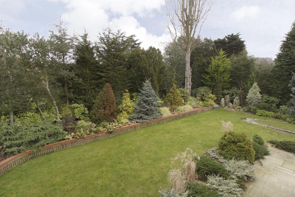 Caron - garden view.jpg