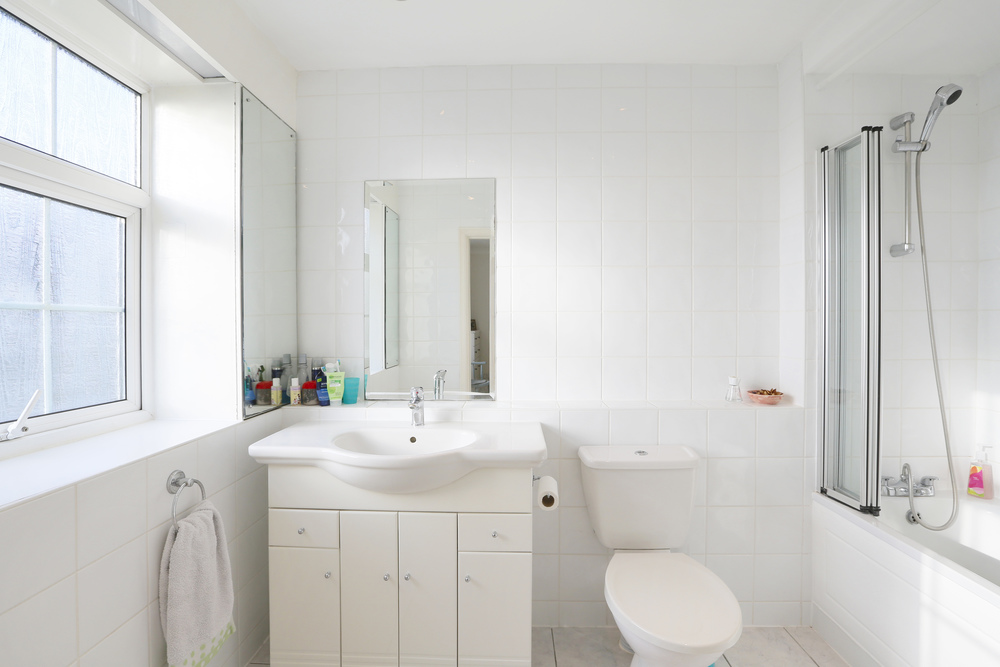 Coombe House Chase 4 - En-suite.jpg