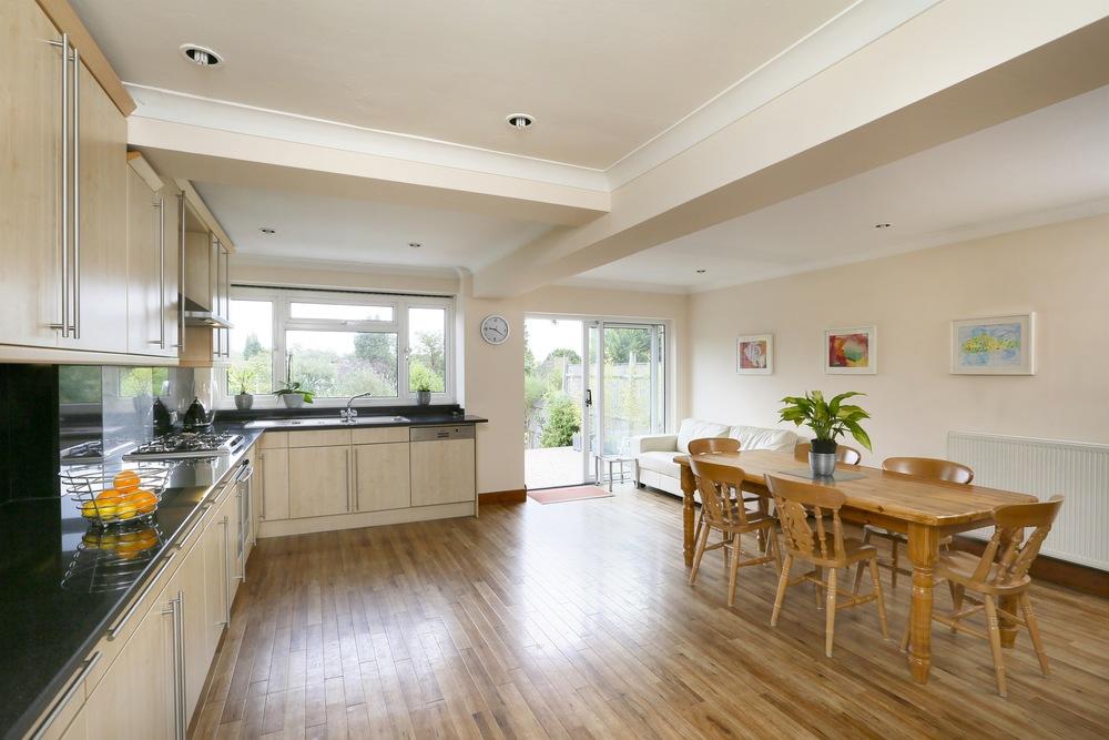 Ullswater Cresc 34 - Kitchen.jpg
