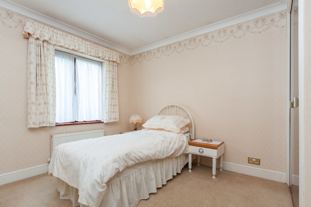 1st bed.jpg