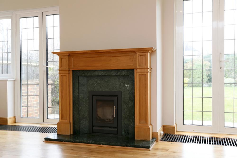 Selborne Rd 8 - Fireplace.jpg
