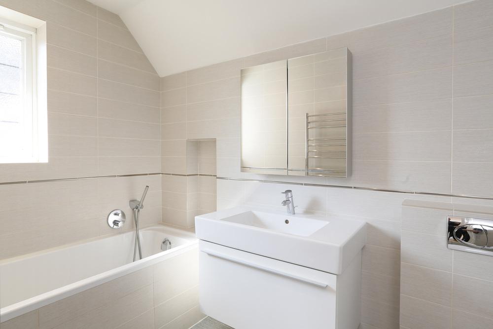 Selborne Rd 8 - Bath.jpg