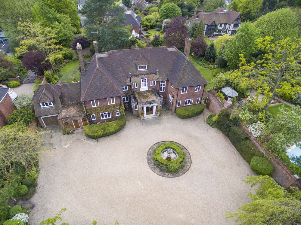 coombe Moor - Aerial Front.jpg