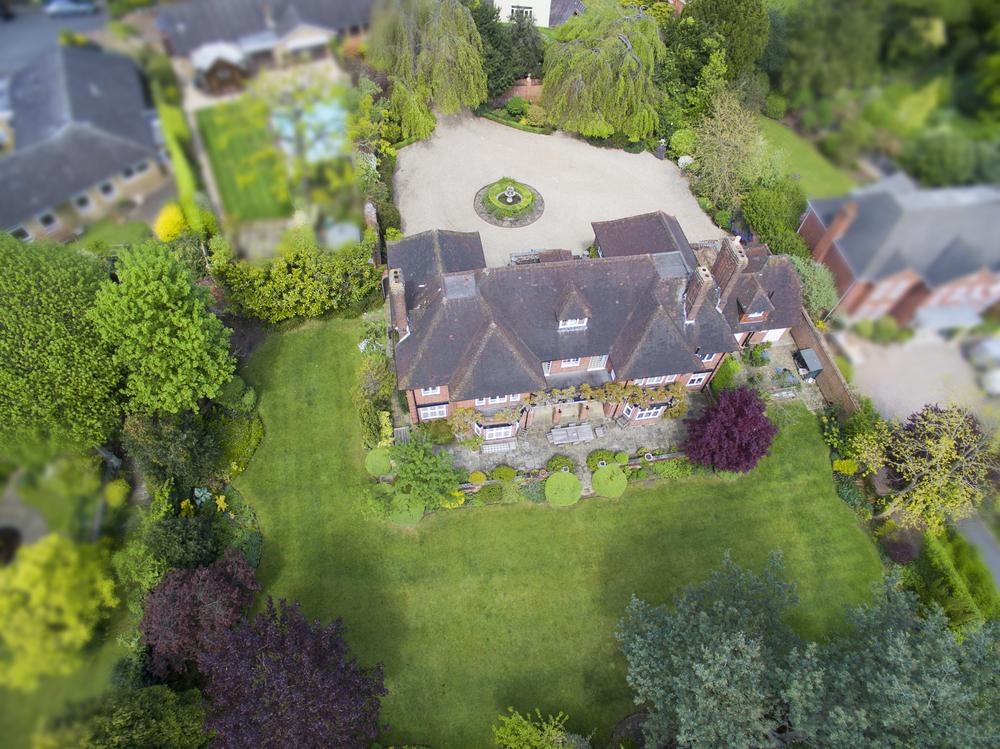 Coombe Moor - Plot Aerial.jpg
