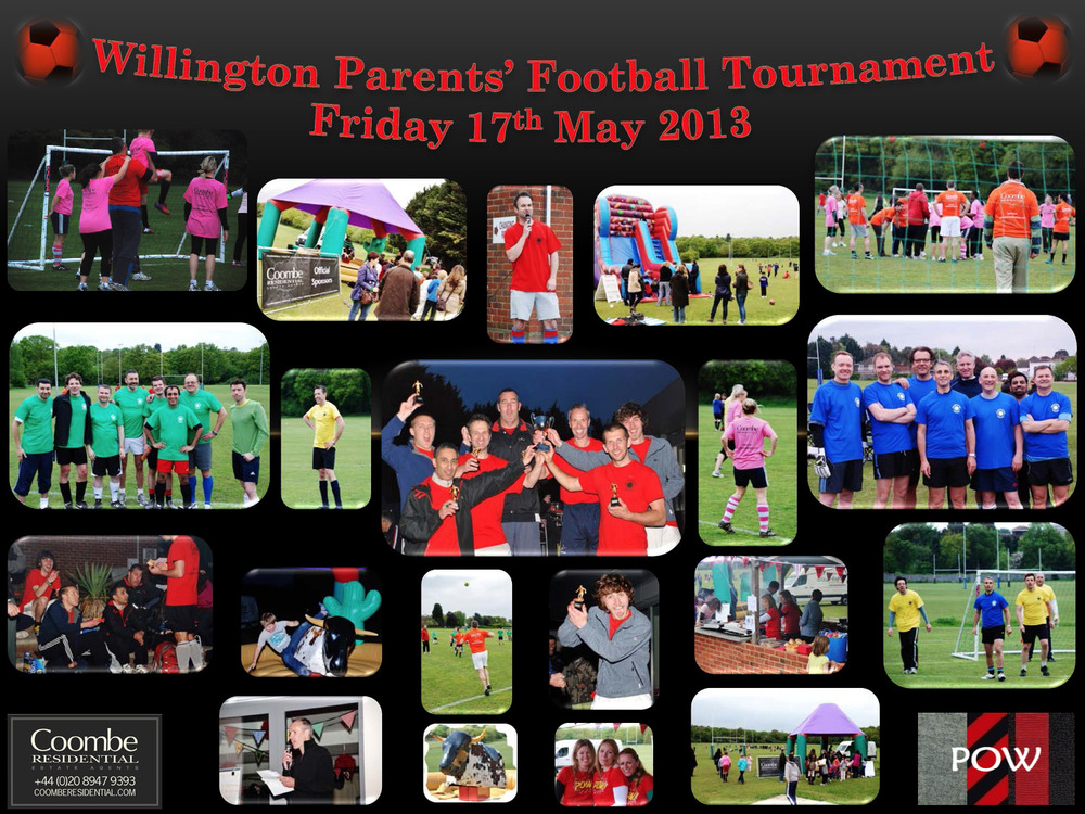 WillingtonFootballTournament2013-3.jpg