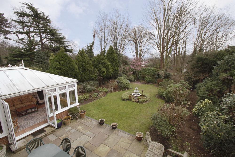 Coombe Lane West 120A - garden view.jpg