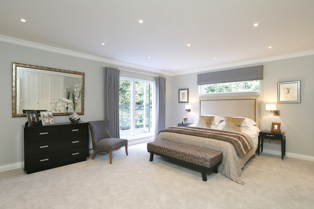Winchester Close 2 - M Bed.jpg