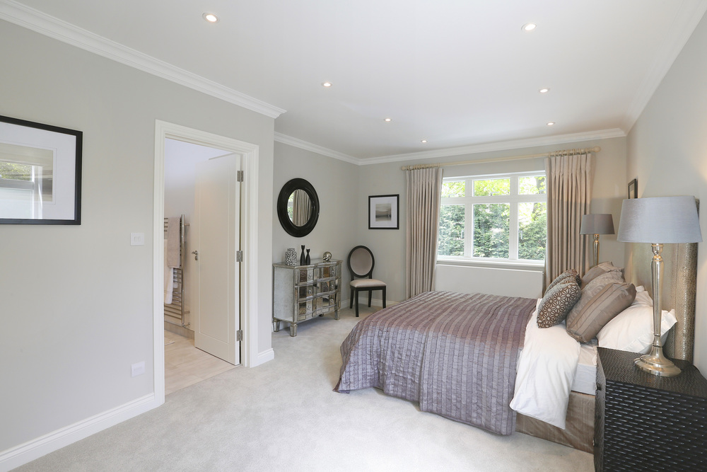 Winchester Close 2 - Bed 3.jpg