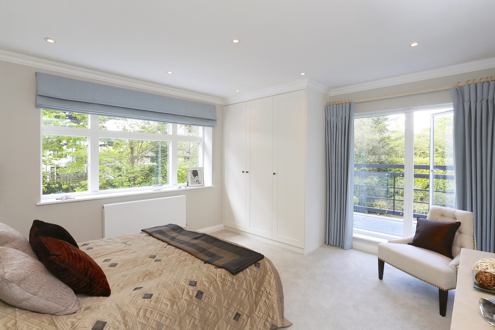 Winchester Close 2 - Bed bath.jpg
