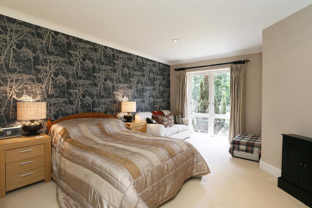 Cardinal House - Bed 3.jpg