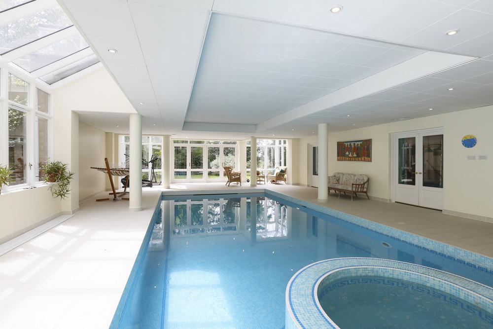 Cardinal House - Pool.jpg