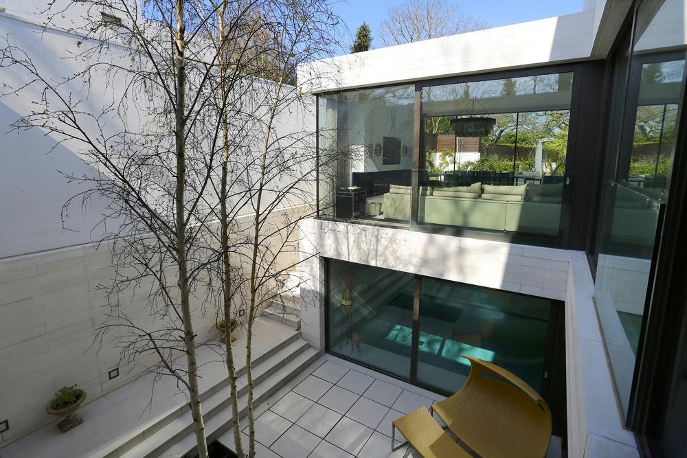 Amoula Hse - Atrium.jpg