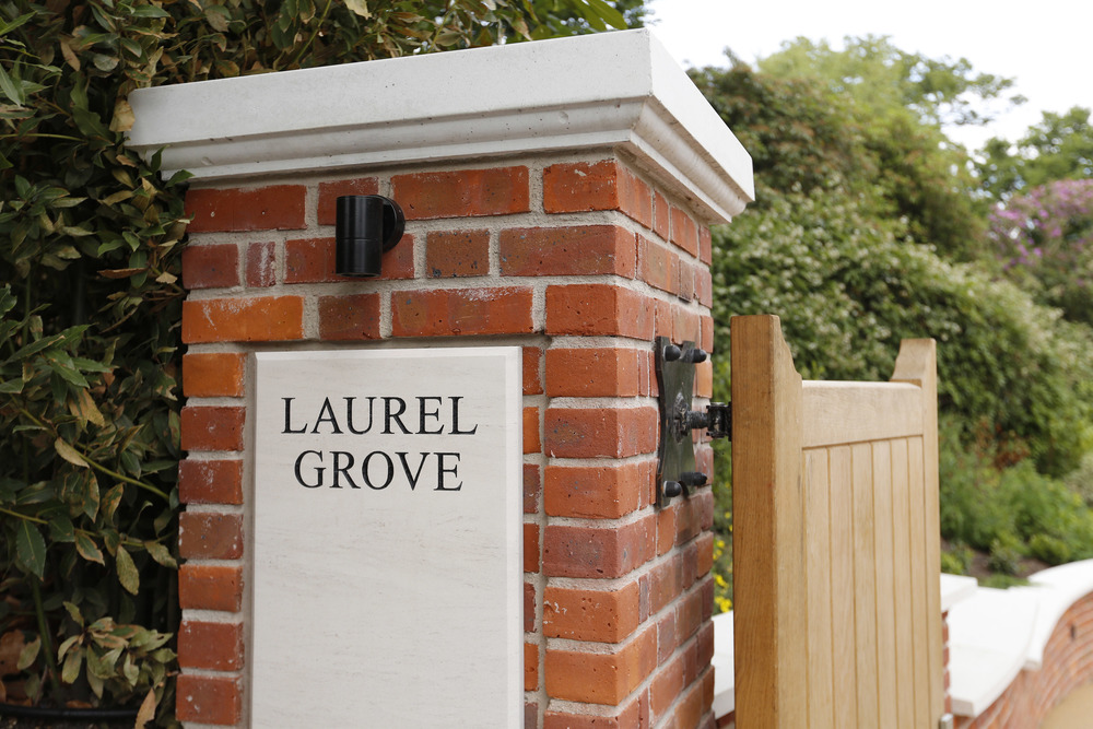 Laurel Grove - Gate.jpg
