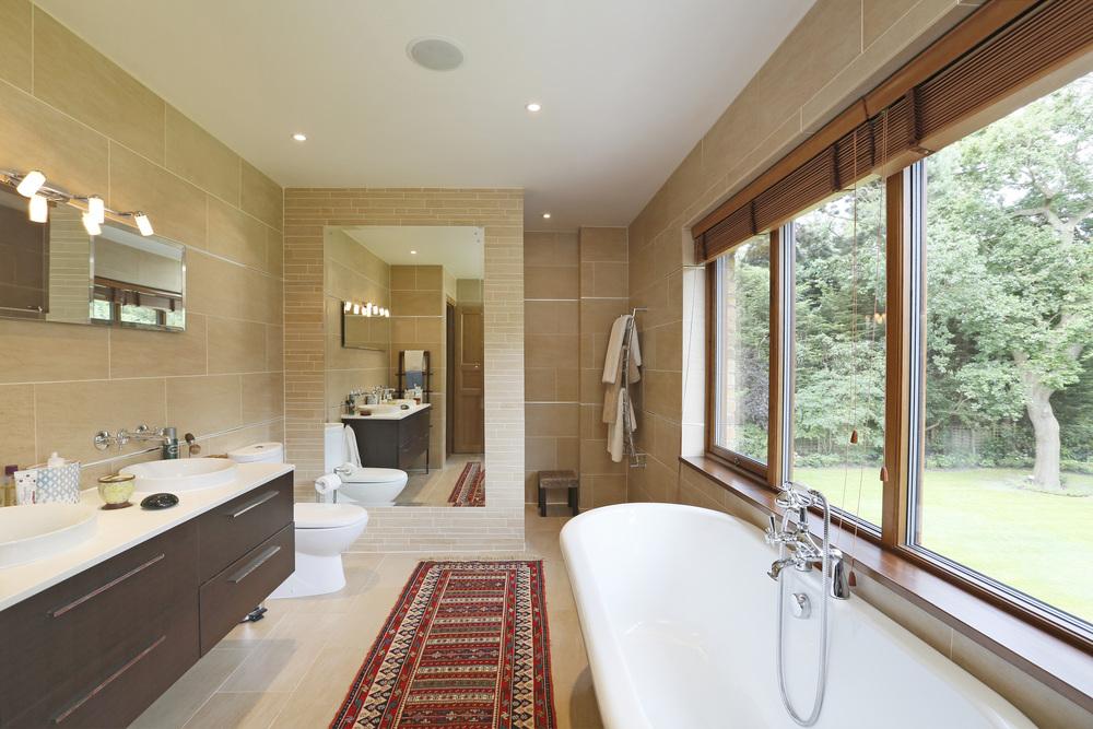 Coombeside - Bath.jpg