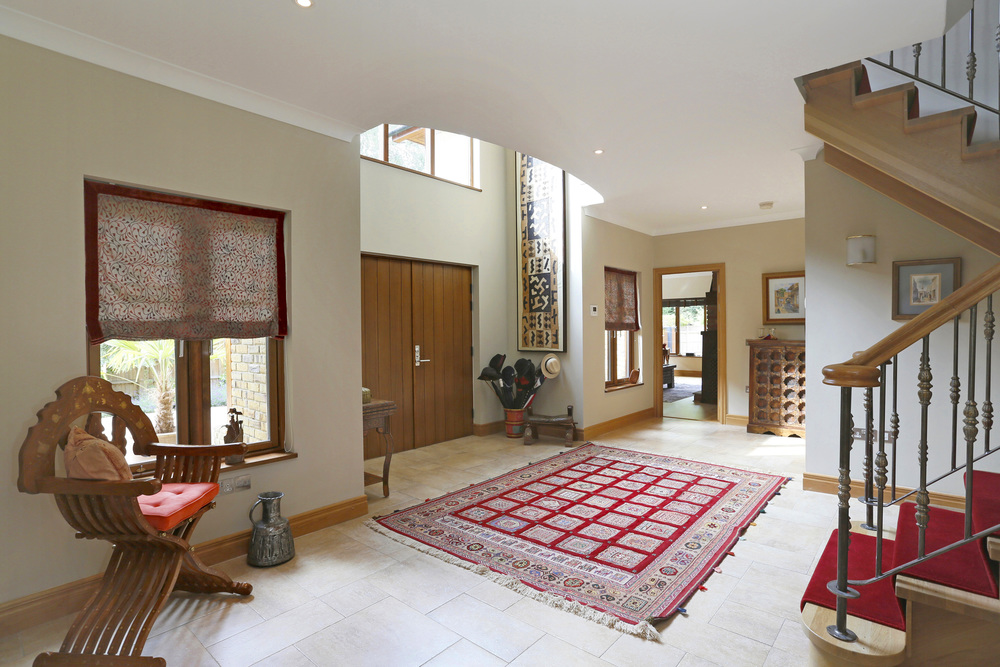 Coombeside - Hallway.jpg