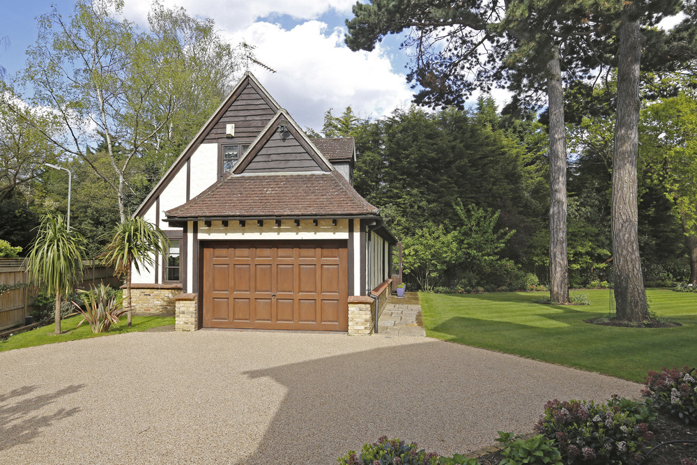 The Cottage - Coombeside - Ext.jpg