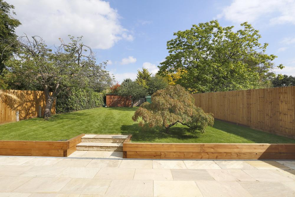 Kenley House - Garden.jpg