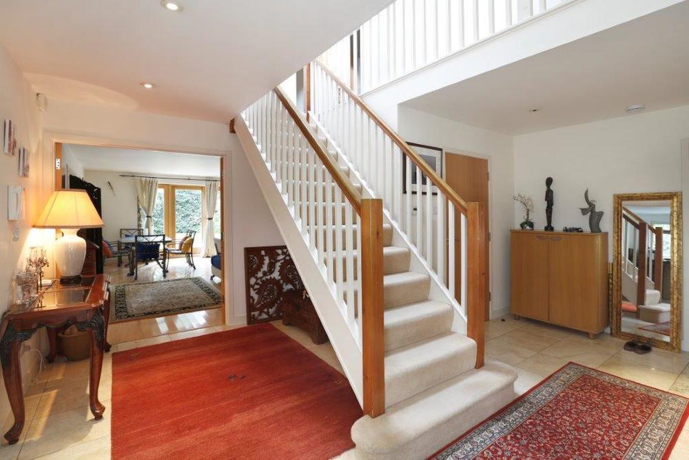 Holyoke - Hall Stairs.jpg