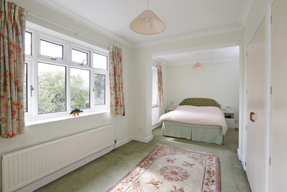 Burghley Rd 21 - Bed1.jpg