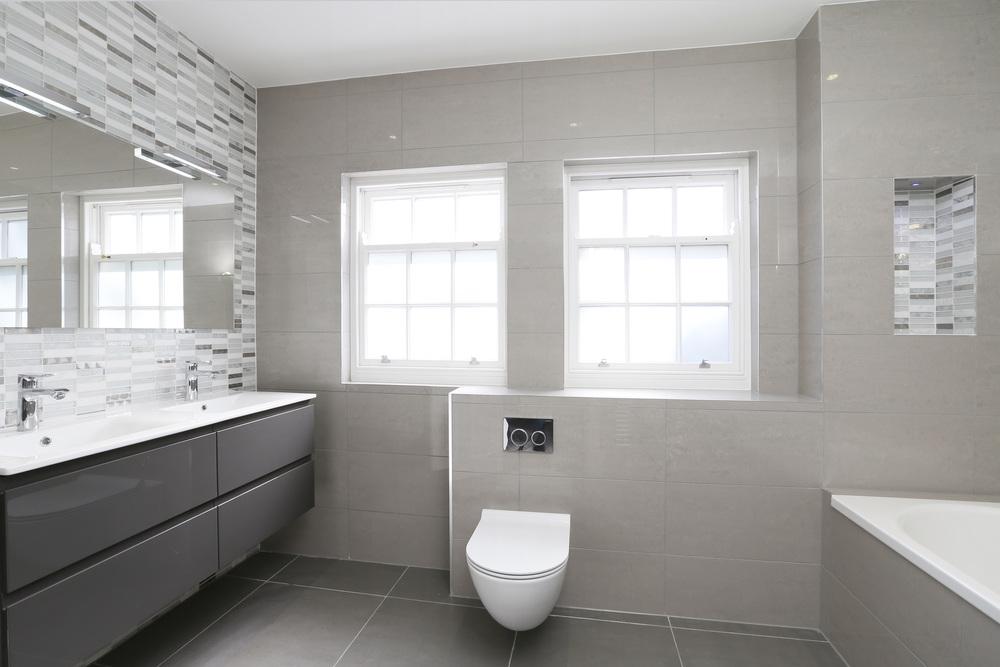 Junipers - Bath (1) (2).jpg