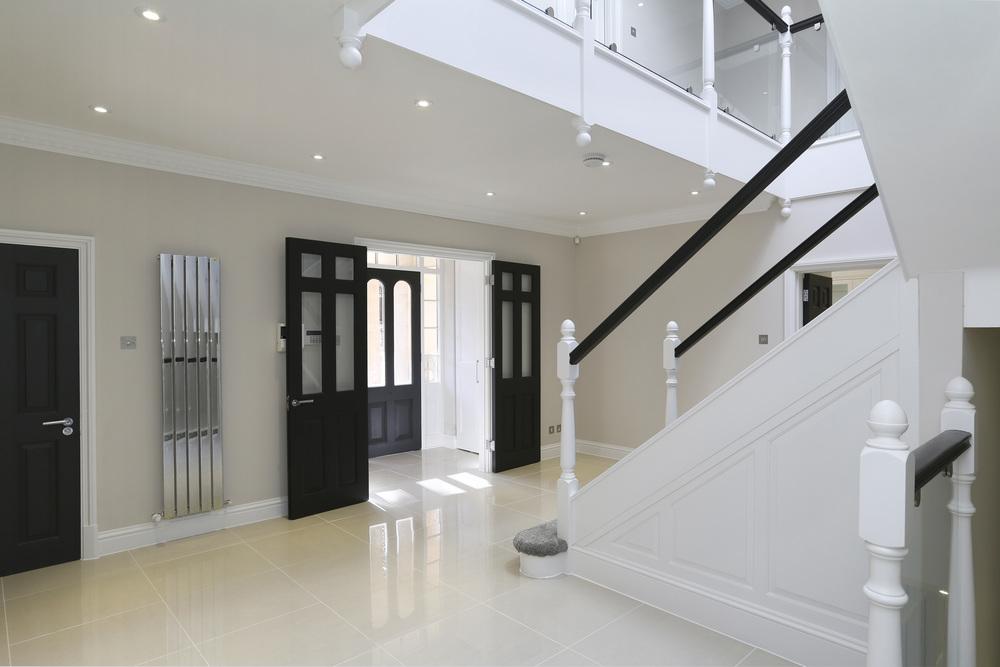 Junipers - Hall-Entrance (2) (2).jpg