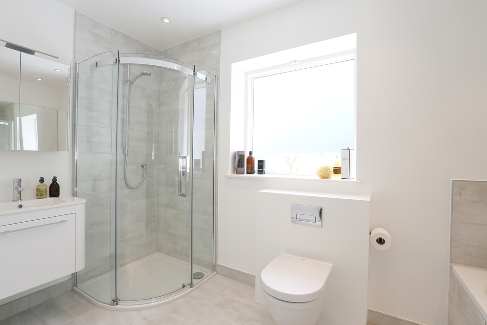 Winchester Close 2 - Shower.jpg
