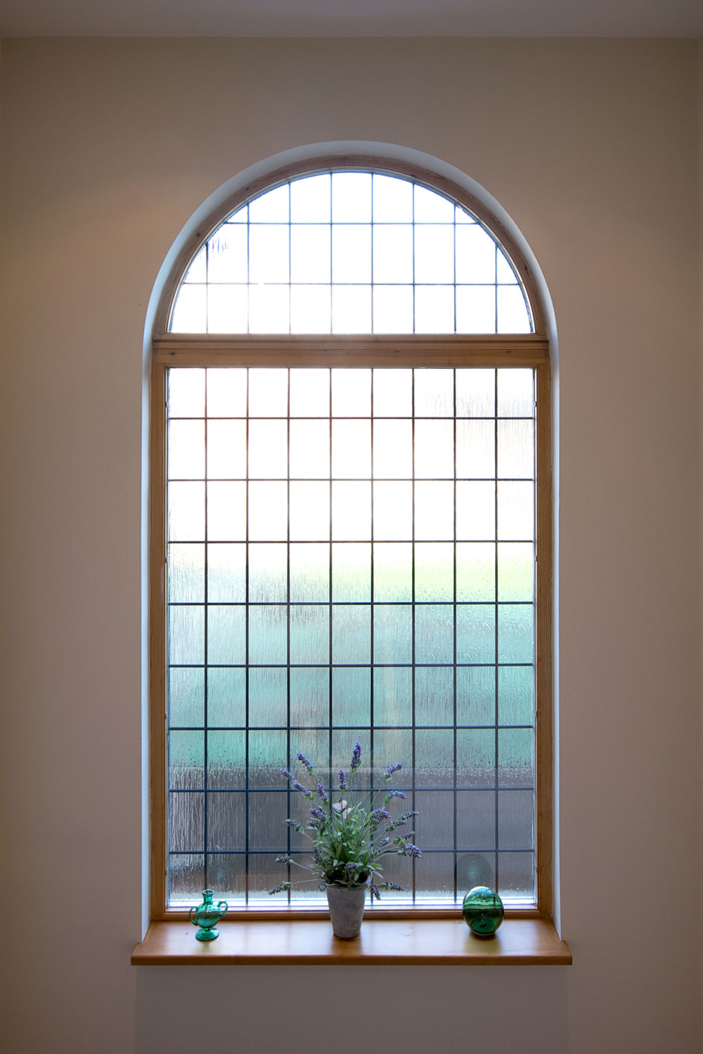 stairs window.jpg