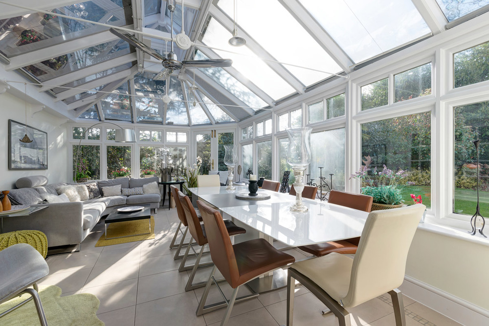 conservatory 2.jpg