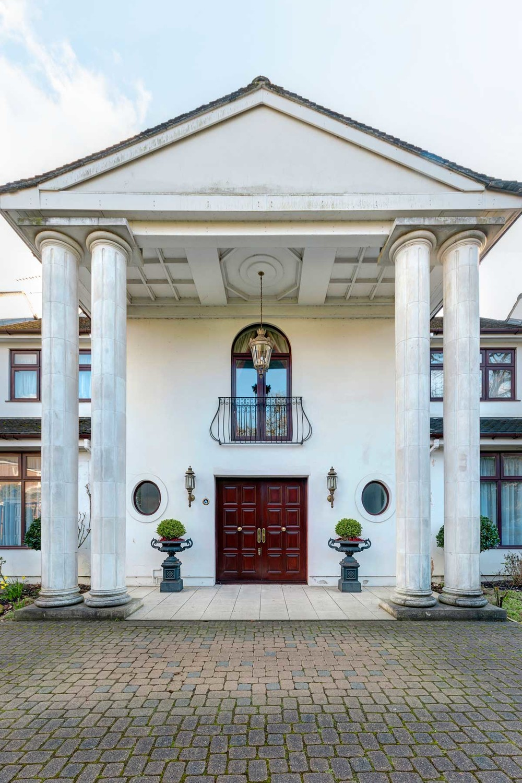 front doors 1.jpg